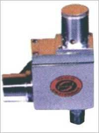 Non Return Valve Assembly