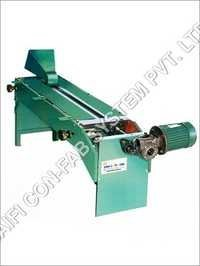 Thickness Separator Conveyor