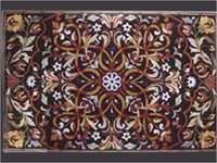 Marble Stone Inlay