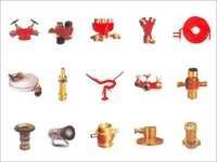 Hydrant Fire Fighting Accessories