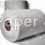 Furnace Filter Paper