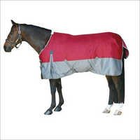 Horse Turnout Blankets