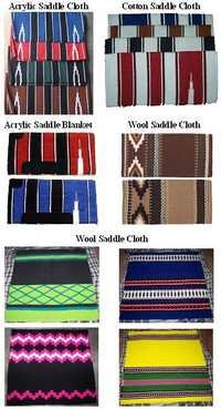 Horse Stable Blankets