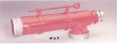 Water Ejector Pump