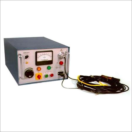 VLF Voltage Tester