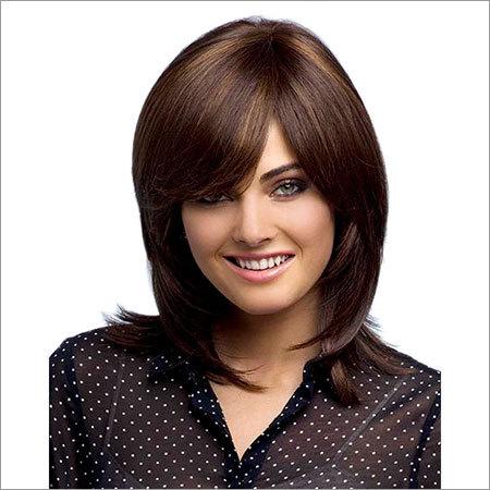 chemotheropy wigs