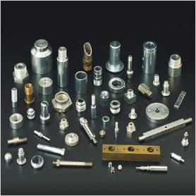 Allen Cap Screws
