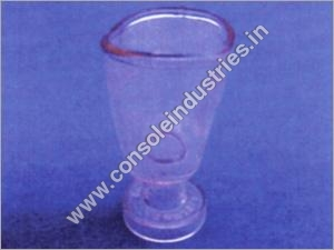 Pathological Eye Wash Cup