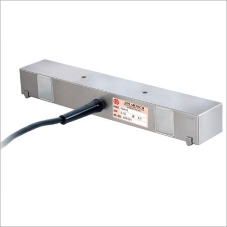 Weigh Pad Load Cell