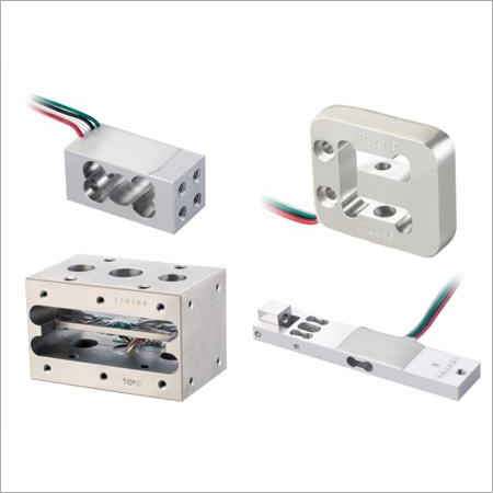 Customised Load Cell