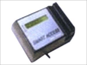 Smart Access Control