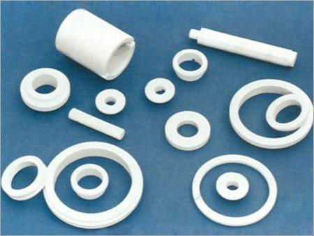 Engineering Ceramic Products