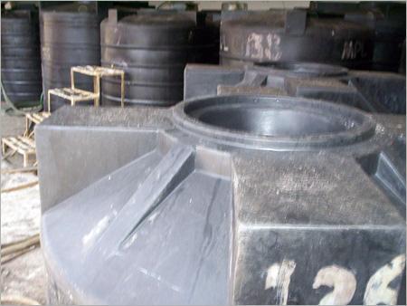 Battery Grade Sulphuric Acid