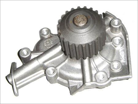 Daewoo Matiz Water Pump - Daewoo Matiz Water Pump Manufacturer ...