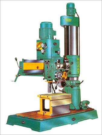 Drill Machine & All Types of Workshop Machinary