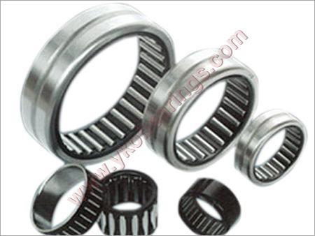 Needle Roller Bearings