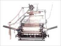 PP Loom Machine