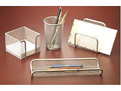 Desk Top items