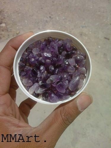 Amethyst Stone healing