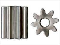 Sintered Spur Gear & Pinion