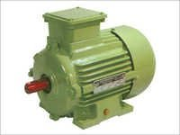 Industrial Standard Motors