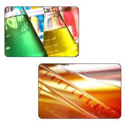 Phosphating Chemicals