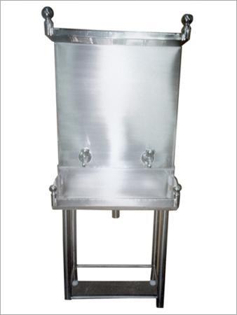 Water Coooler