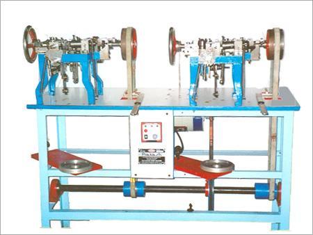 Jewelry Making Machinery
