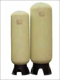 Pharma Activated Carbon Filter