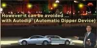Automatic Dipper