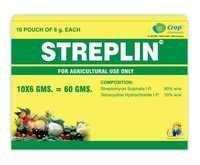 Streptomycin Sulphate I.P. 90% W/W