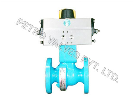 Slab Conduit Gate Valve