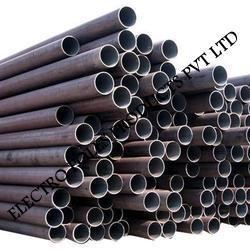 Mild Steel Ms Pipe