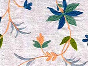 Silkbrocate Fabrics