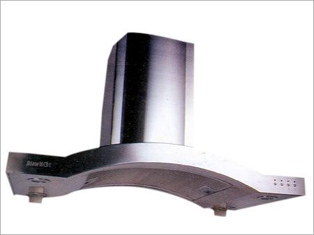 Kitchen Chimneys (Model No.-BI-019)
