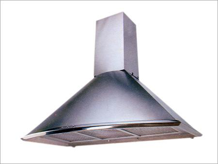 Kitchen Chimneys (Model No.-BI-020)