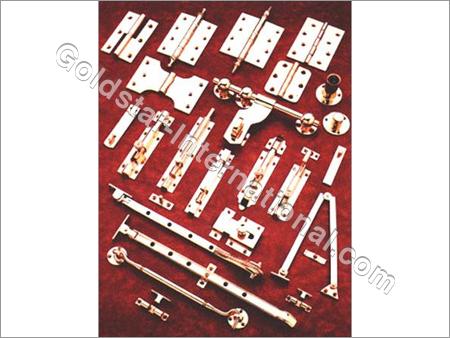 Brass Builders Hardware, Brass Building Hardware