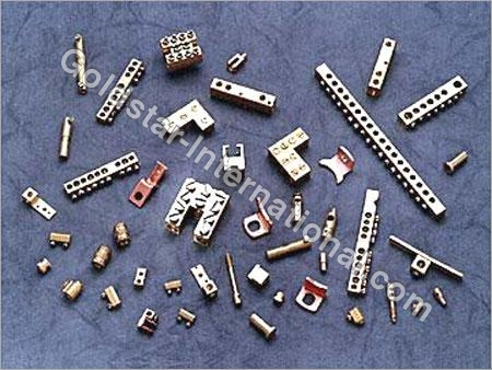 Brass Copper Fittings, Copper Alloy Products