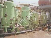Process Plants