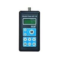 Vibration Tester AVD-80