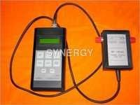 Thru Line Digital RF Power Meter
