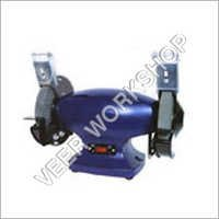 Bench Grinding Machine