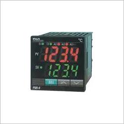 Temperature Indicators - Controllers