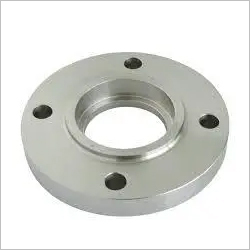 Thermocouples flanges