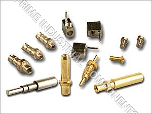 Brass Cable Glands, Accessories