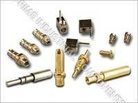 Brass Wiring Accessories