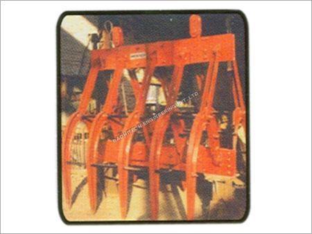 Cane Mechanical Grab