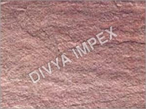 Indian Slate Stone