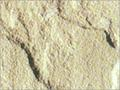 Dholpur Natural Sandstone