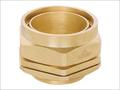 BW-4 Part Cable Gland